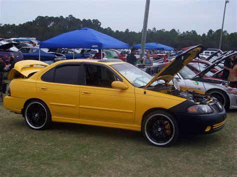 custom nissan sentra 2003 100 custom nissan sentra 2003 vossen wheels u0026