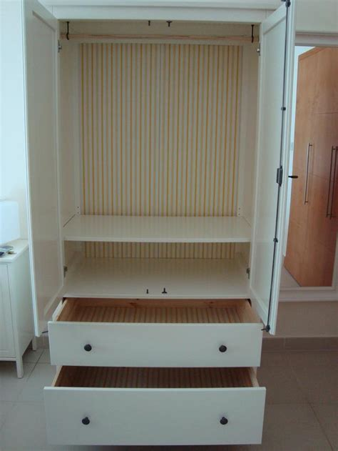 ikea inside wardrobe storage 1000 images about bathroom storage max 100 quot h x 42 quot w x 24