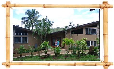 striking water falling estate in hawaii hits the auction appartments in hawaii striking water falling estate in