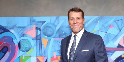 how tony robbins came from a broken household to build a 6 billion empire and coach business
