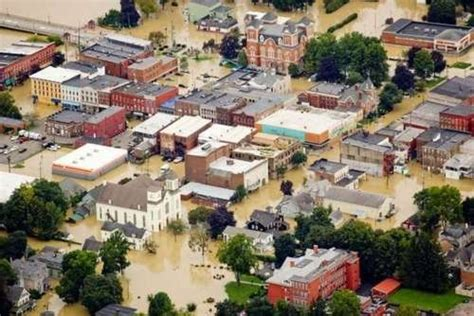 17 best images about flood of 11 on pinterest parks