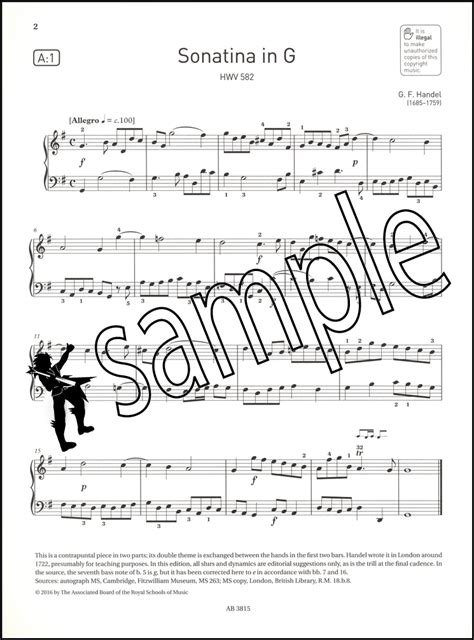 piano exam pieces 2017 1848498764 abrsm piano exam pieces 2017 2018 syllabus grade 3 sheet music book tests songs ebay