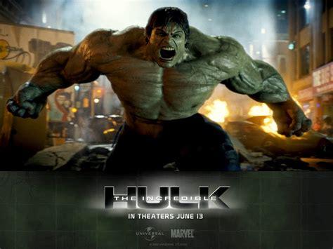 hulk full version game free download for pc free download game the incredible hulk games for pc full