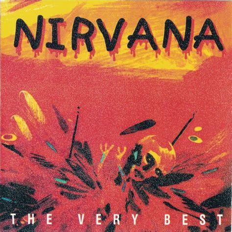 download mp3 full album nirvana the very best nirvana mp3 buy full tracklist