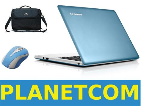 Lenovo Ideapad U310 Intel I3 4gb 500gb hit lenovo u310 i3 ssd 500gb hd intel 4gb win8 ab