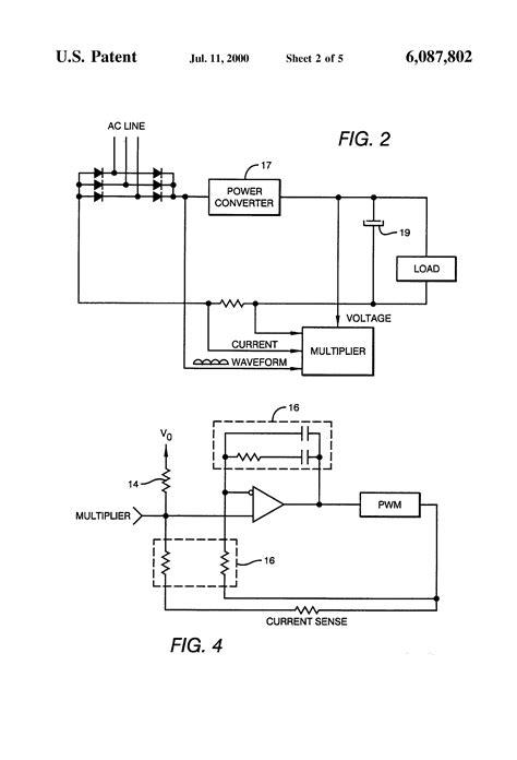 international 7400 ac wiring diagrams international get