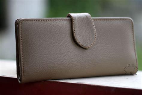 Dompet Murah Dompet Wanita Dompet Bagus dompet lipat cantik dandelion minimalis untuk cewe