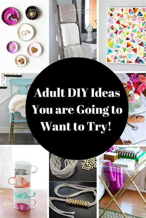 diy craft ideas for diy projects i want to try princess