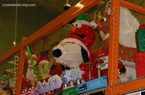 www appreciatehub comthehomedepot com fire safety tips for the holidays from thehomedepot