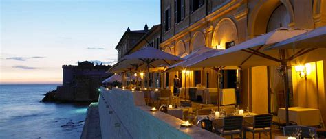 resort porto ercole hotel il pellicano porto ercole tuscany