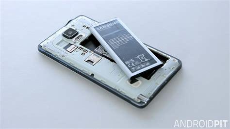 Preis Samsung Note 4 2749 by Galaxy Note 4 Vs Xiaomi Mi Note Pro Wird Samsung