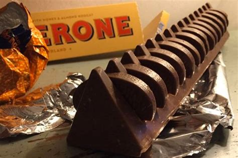 top chocolate bars in the world weird news stories absurd news stories strange news stories