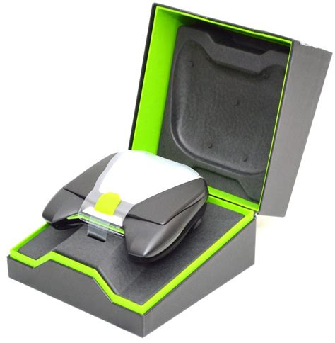 nvidia portable console nvidia shield portable console review page 4 of 5