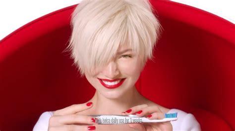 colgate expert white toothpaste youtube
