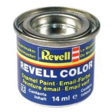 Revell Farben Kaufen 2869 revell farben kaufen tipp kick shop revell enamel