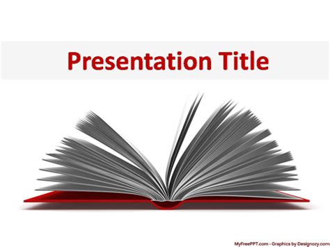 Free E Commerce Powerpoint Templates Themes Ppt Ppt Book Templates Free