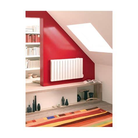 tapis plan de travail cuisine carrelage design 187 recouvrir carrelage plan de travail