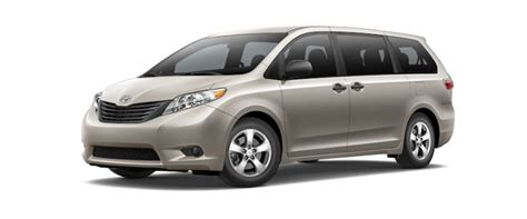 toyota royal palm 2016 toyota in royal palm quotes on 2016