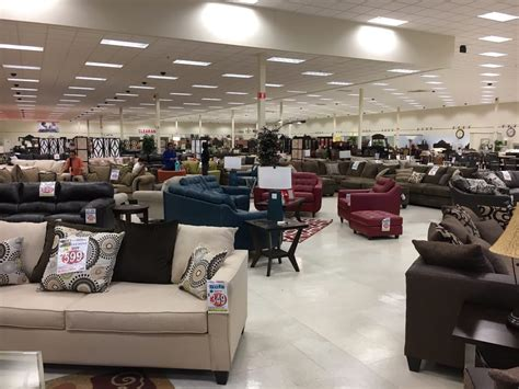 Furniture Mart Duluth Ga by Furniture Mart Duluth Furniture Shops 3935 Venture Dr