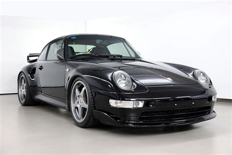 ruf porsche 993 993 ruf ctr2 sport rennlist porsche discussion forums