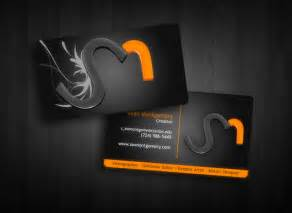 business card designs ideas most amazing business card design ideas