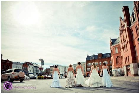 Wedding Hair Accessories Ontario by 58 Best 1 Wedding Local Stratford Images On