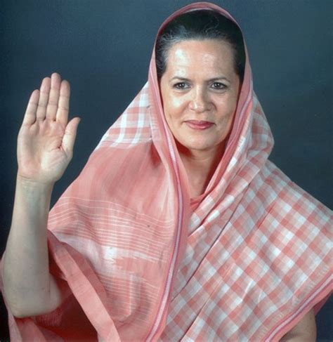 sonia gandhi biography wikipedia sonia gandhi biography