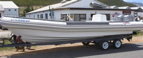 boat accessories in south africa wildcat rib inflatable boat manufacturers home