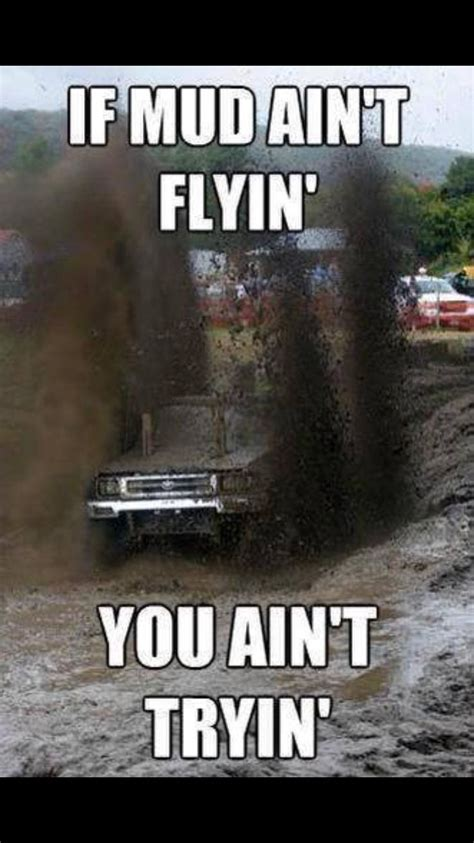 toyota quotes 82 best toyota funny images on pinterest ram trucks