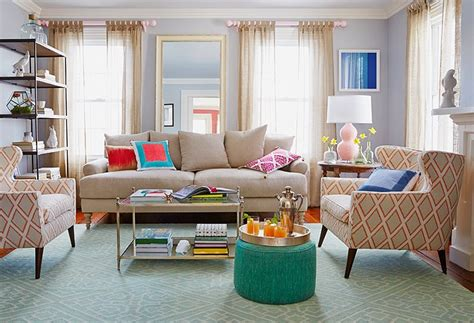 Living Room Makeover Ideas Total Living Room Makeover In 7 Easy Steps