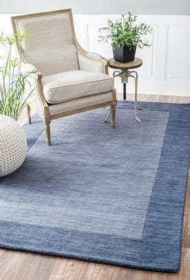 Rugs Use 5 Off When You Share Rugs Usa Simplicity Border Rug