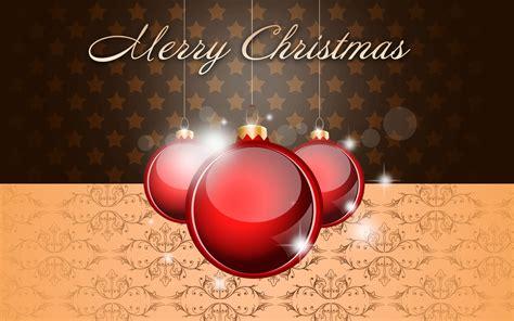 create  elegant greeting card  vintage christmas baubles  background  photoshop cs
