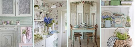 idee tende salotto tende salotto shabby idee per il design della casa