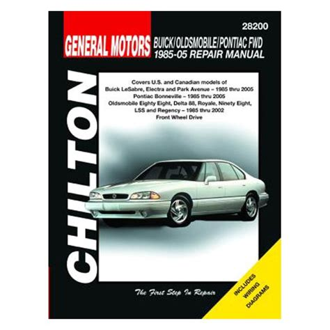 free service manuals online 1995 oldsmobile 88 electronic valve timing oldsmobile eighty eight 1993 engine diagram wiring diagram instructions