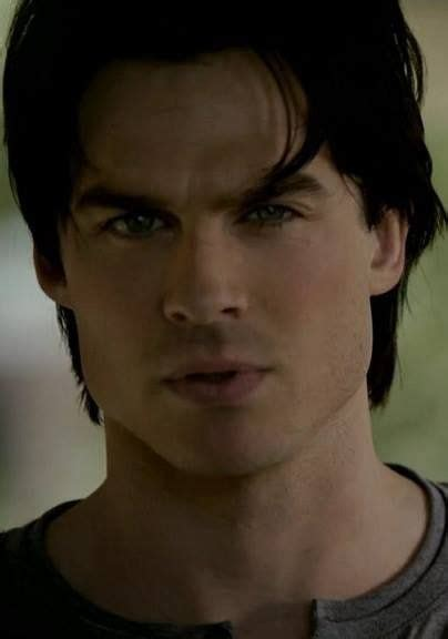 ian somerhalder how oes he do his hair 17 best images about damon salvatore the prince of