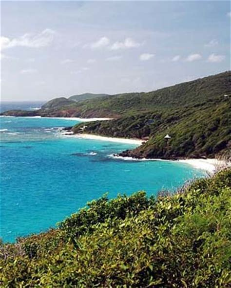 5 themes of geography barbados geography of st vincent and the grenadines world atlas