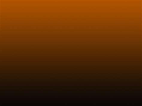 desktop black and orange background download desktop black and orange wallpapers download