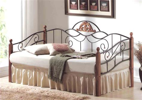 metal bedroom furniture sets cama de metal muebles de dormitorio metal juego de