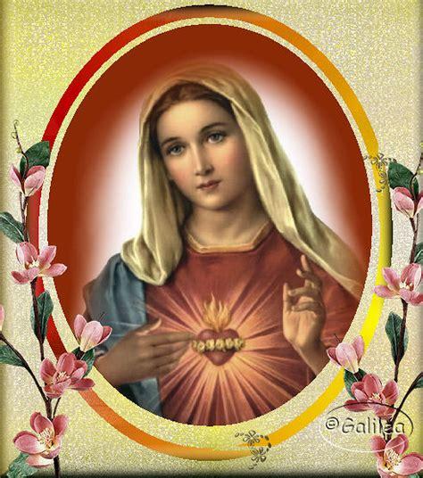 imagen virgen maria y jesús santa mar 237 a madre de dios y madre nuestra im 225 genes