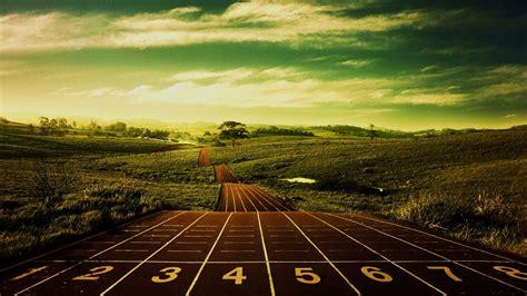running background running wallpaper desktop 183