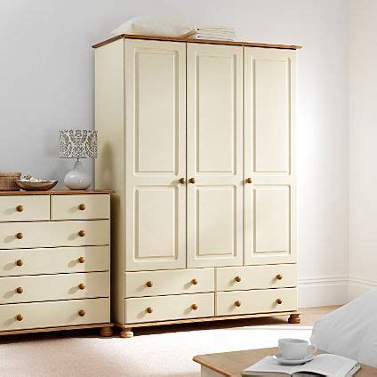 Wardrobes Ebay Uk by Pine Three Door Wardrobe Ebay Uk Beautiful