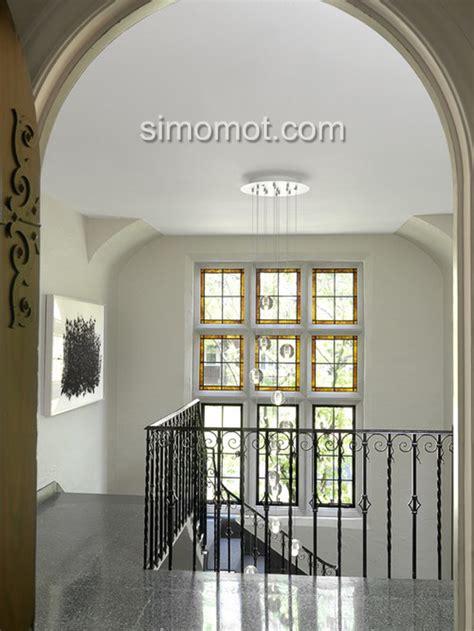 Tirai Untuk Jendela Desain Tirai Cantik Untuk Jendela Tinggi Simomot