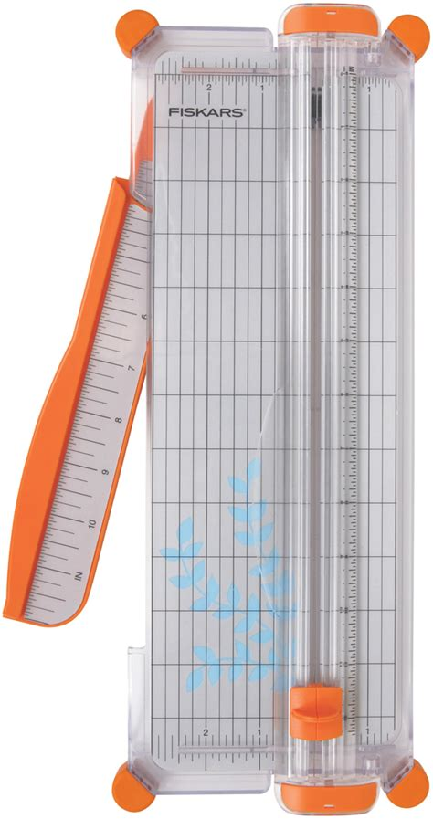 Memories Paper Trimmer Replacement Blade - surecut personal paper trimmer 12 quot