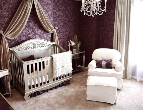 How To Make A Canopy For A Crib by 15 Adorable Crib Canopy Designs For Eclectic Nurseries