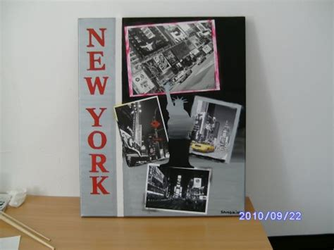 home decor new york 1er tableau home deco new york ma nouvelle vie
