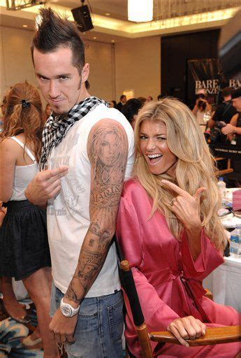 Miller And Married Bf Still On by So Who Is Current Marisa Miller Boyfriend