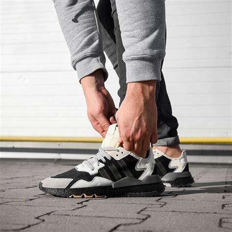 adidas originals zx  rm sneakers studio store