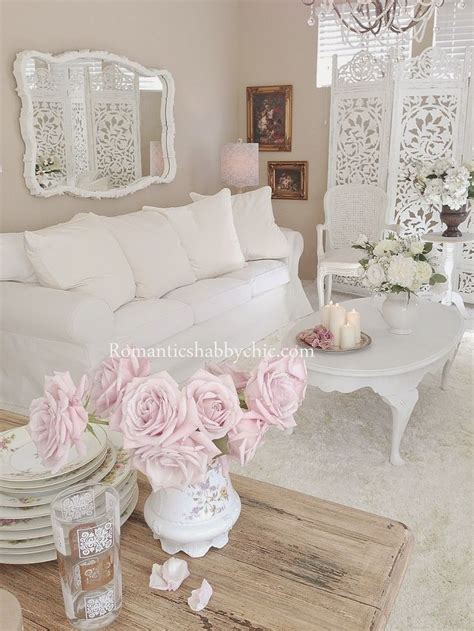 shabby chic living room 1000 ideas about shabby chic living room on chic