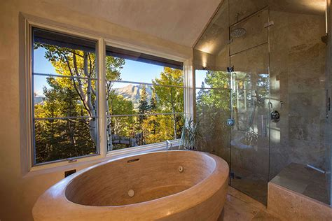 oprah winfrey house oprah winfrey s new home in telluride colorado