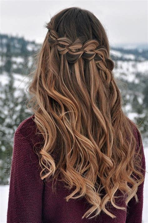 hair style for a ball masquerade prom hairstyles www imgkid com the image
